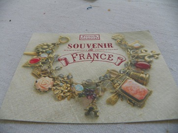 Auty France 11