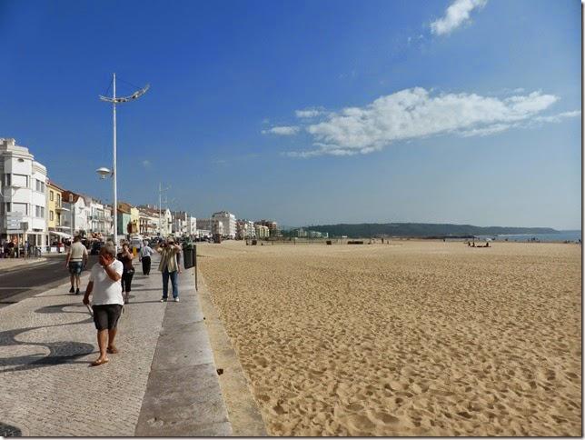 portugal 039