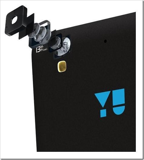 Micromax+Yu+Yureka