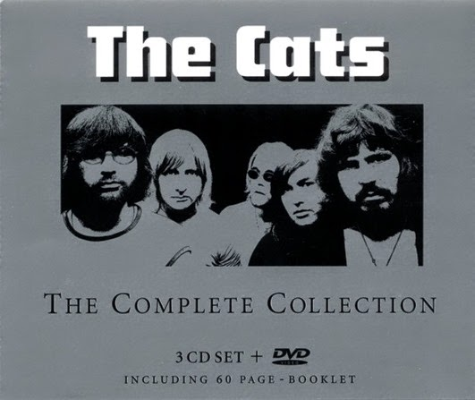 The Cats Front_thumb%25255B3%25255D