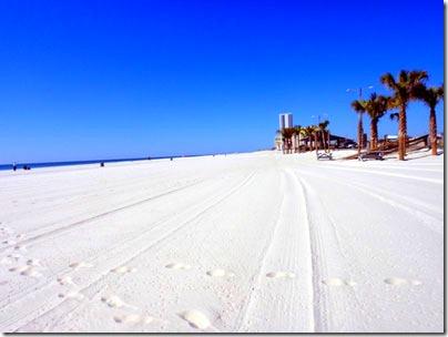 1-beach