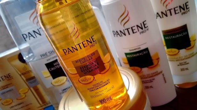 óleo-Pantene-Lançamento (2)