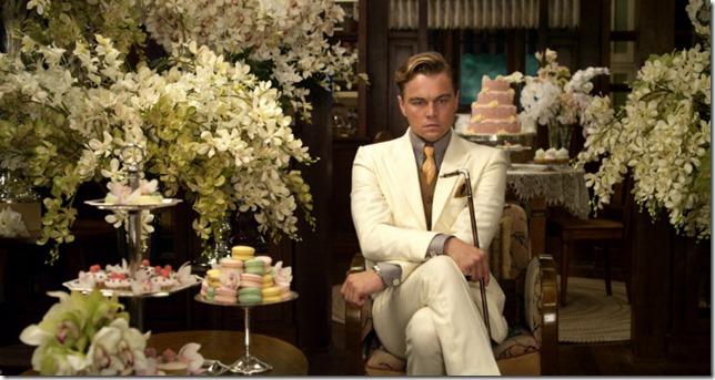 il grande Gatsby- Daruma.View.Cinema
