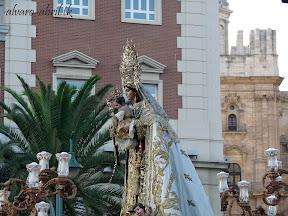 procesion-carmen-coronada-de-malaga-2012-alvaro-abril-maritima-terretres-y-besapie-(86).jpg