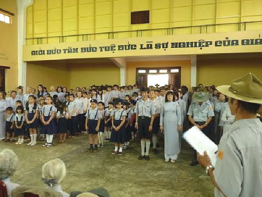 HiepKyGDPT-LamDong_2012_04.jpg