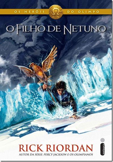 Capa_FilhoNetuno-web1