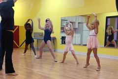 dancing- july 20- 1