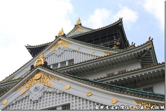 日本大阪城17