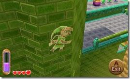 3DS_ZeldaLBW_1001_06