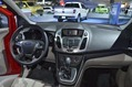 2014-Ford-Transit-Connect-Wagon-39
