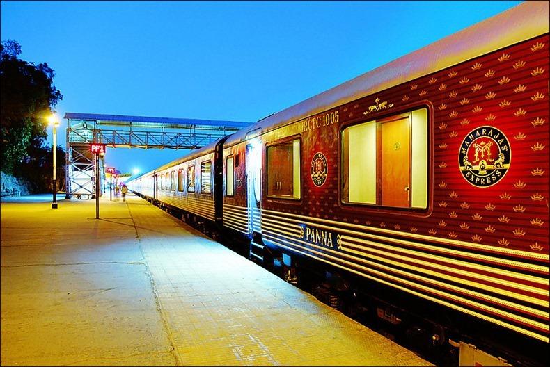 maharajas-express-02
