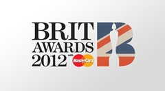 ganadores 2012-Brit-Awards