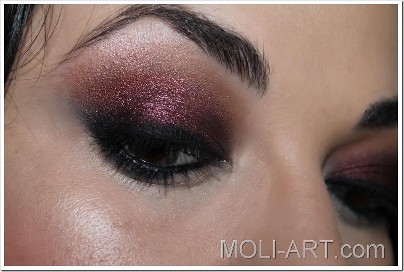 maquillaje-tonos-cobrizos
