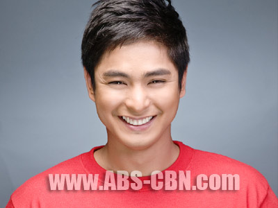 Coco Martin