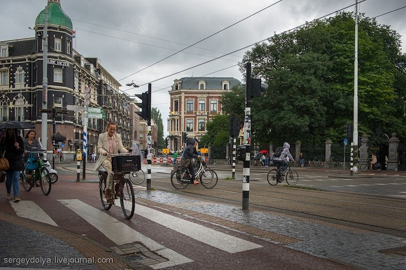 amsterdam-bicycles-10