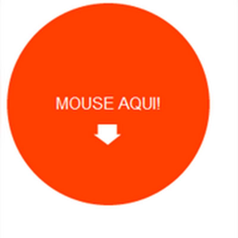 Cómo crear un efecto Hover animado a un botón con CSS3
