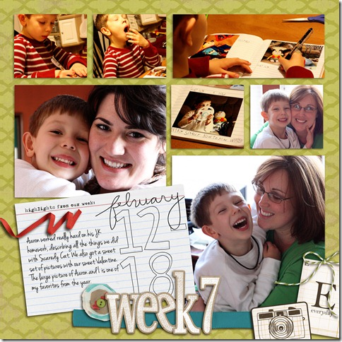 week 7 copy