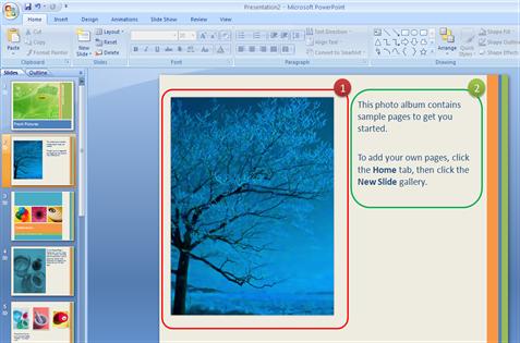 edit slide 2
