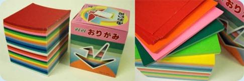 paper_main