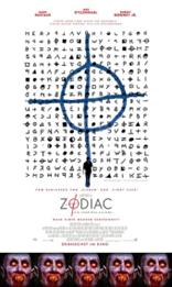 zod A