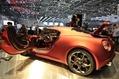 Alfa-Romeo-4C-Concept-11