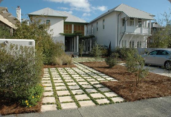 rosemary architecture 049
