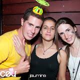 2013-07-20-carnaval-estiu-moscou-475