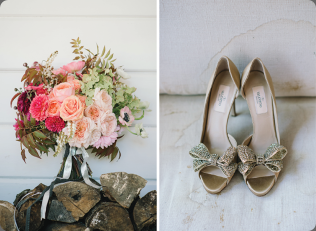 shoes C J_feature_02 Delbarr Moradi Photography shotgun floral design