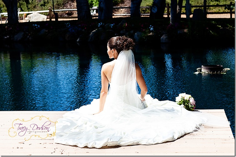 Bride 1   064j rep