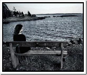 Alma-abandonada