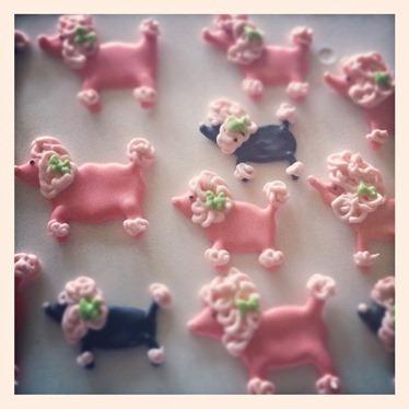 Paris Cupcakes-3-2