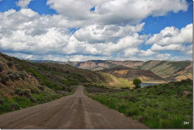 06-08-14 A Blue Mesa Dam Area (124)