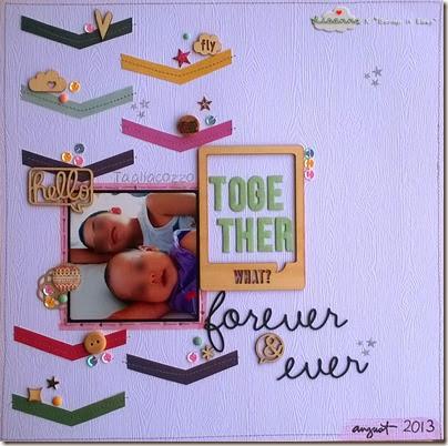 20140205-Together