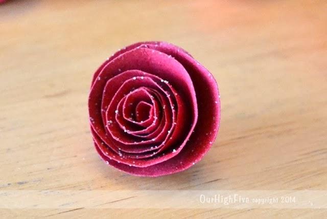 02-2014-Vday-rose