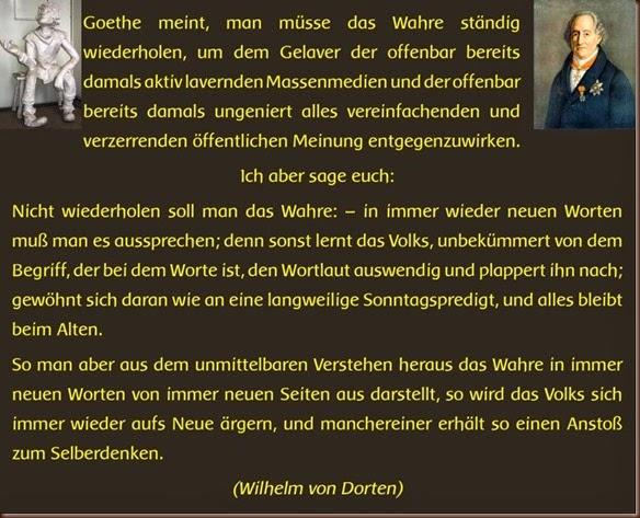 Goethe_vondorten