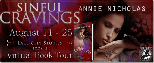 Sinful Cravings Banner 851 x 315_thumb[1]