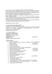 c.s.a. - noleggio  n. 04 autovetture_03