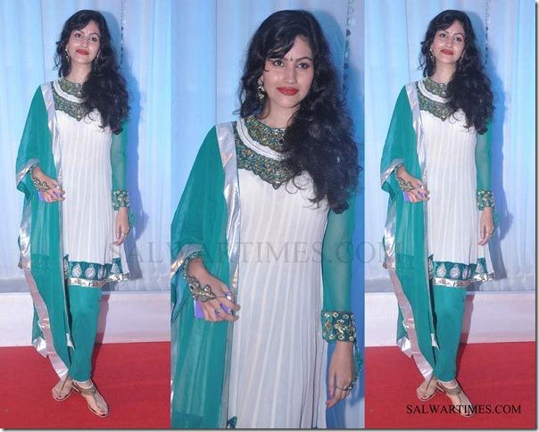 Designer_Salwar (1)