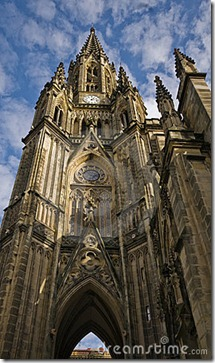 buen-pastor-cathedral-in-san-sebastian-spain-thumb7425889