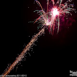 Vuurwerk Jaarwisseling 2011-2012 17.jpg