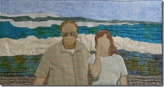 Terry-Aske-portrait-being-quilted-1024x524