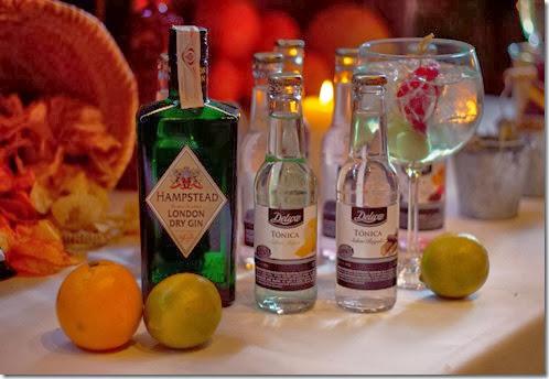 gin tonics lidl espe saavedra