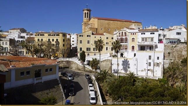 Menorca - 055