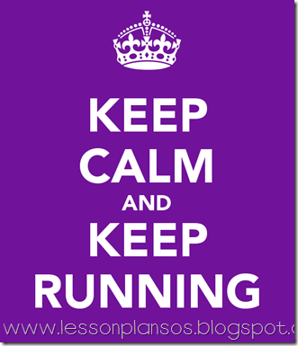 keep-calm-and-keep-running-4