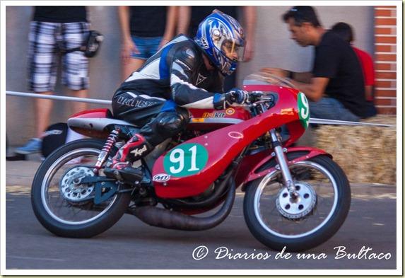 54 Gp La Baneza-113