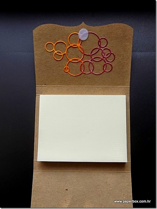 Post it Block, Haftnotizen, (3)