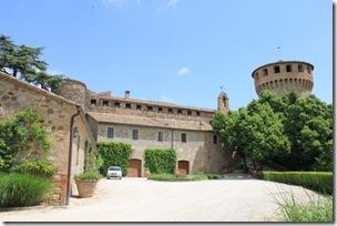 Castellona Wine