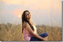 Neelam Upadhyay photo1