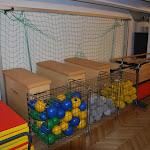 Sportstaetten - indoor 17.jpg