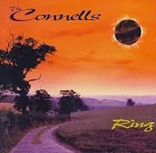 The Connells Ring